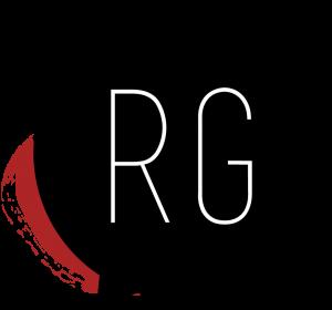 RegalosGourmet.cl