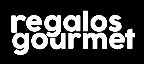 RegalosGourmet.cl | Regalos Corporativos Gourmet